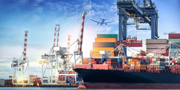 مکانیزمهای توسعه بازار محصولات هایتک در عرصه بینالملل
