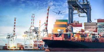 پیش بینی 3.8 میلیارد دلاری ارزش صادرات غیر نفتی از آذربایجان شرقی