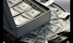 درخواست تاجیکستان برای دریافت 133 میلیون دلار کمک بلاعوض