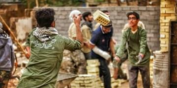 مطالبهگری با تشکیل گروههای جهادی در جامعه محقق میشود