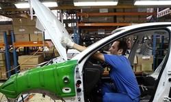 عواقب دعوای دولتی ها برای قطعه سازان/افزایش قیمت خودرو در قرارداد قطعات اعمال نشد