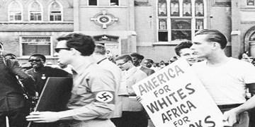شباهت های کرونا با همه گیری سال 1918 و ظهور فاشیسم