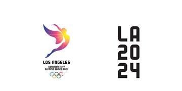 تلاش کمیته بازیهای 2028 لسآنجلس برای برداشتن خشونت علیه سیاهپوستان