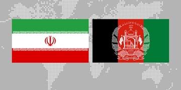 صلح در افغانستان  محور رایزنیهای مجازی در هفته جاری با حضور ایران