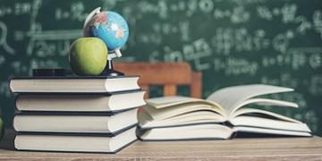 مصوبه جدیدی از سوی وزارت علوم برای پذیرش دانشجو بر اساس سوابق تحصیلی نداریم