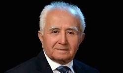 درگذشت دانشمند نامی تاجیک بر اثر کرونا