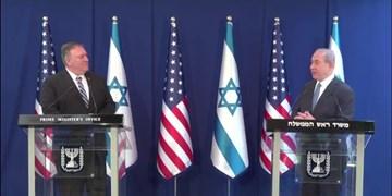 واکنش آمریکا به رای اعتماد به نتانیاهو؛ همکاریها ادامه خواهد یافت