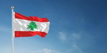 موجسواری آمریکاییها بر مشکلات ۳۰ ساله لبنان