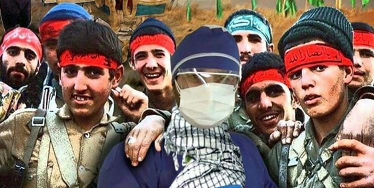 هراس دشمن از اقتدار نظام اسلامی/ همه در «جهاد خدمت» حضور داشته باشند