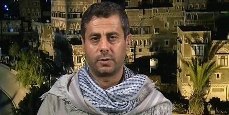 واکنش طعنهآمیز عضو ارشد انصارالله به ادعاهای ائتلاف سعودی