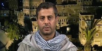 البخیتی: اغلب «فریبخوردگان» در یمن، تمایل به مبارزه با ائتلاف سعودی دارند