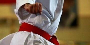 جنجالهای مجمع انتخاباتی هیأت کاراته تمامی ندارد
