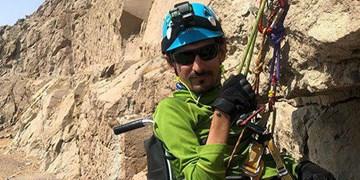 روایت IPC از ستاره ایرانی؛ ماجراجویی با ویلچر از اعماق آب تا قله کوه، از انتهای غار تا پهنه آسمان
