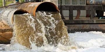 تصفیه خانه آب شهر دیواندره با 78 درصد پیشرفت فیزیکی در حال آمادهسازی است