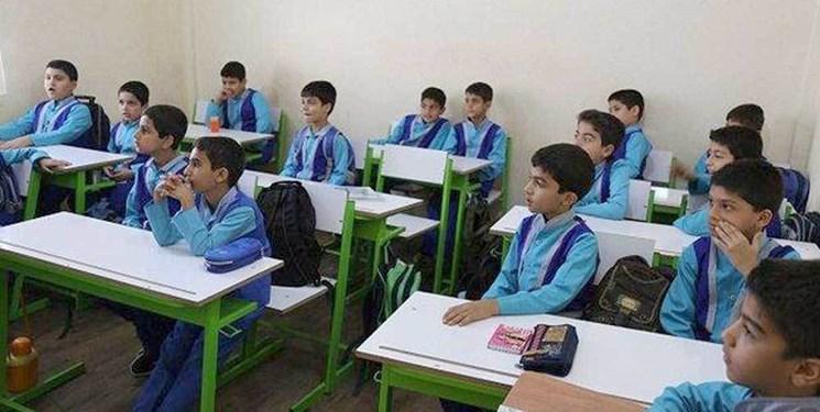 یک بام و دو هوای مدارس غیردولتی/ دست مدارس خصوصی در جیب والدین