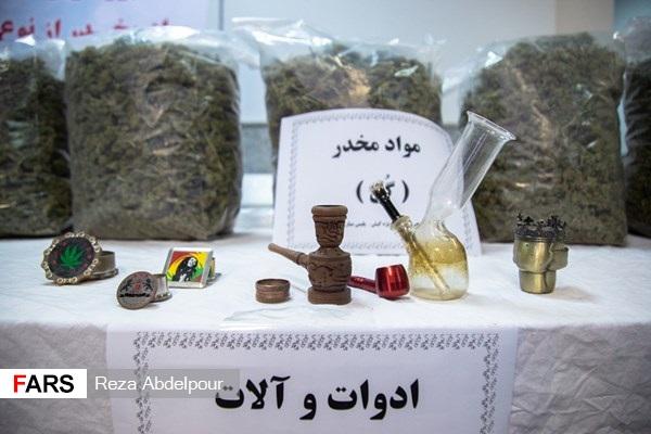 13990224000823637249875574357767 39654 PhotoL - اعطای وام 50 میلیون تومانی  به «ترک  مصرف کنندگان» «مواد مخدر»