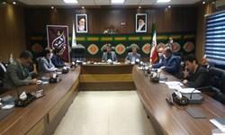 تعیین تکلیف مشاورین شاغل در شورای شهر رشت/اعلام وصول طرح سؤال از شهردار رشت