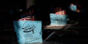 باران همدلی در مُلک سلیمانی/روایتی شیرین از خیرخواهی کرمانیها