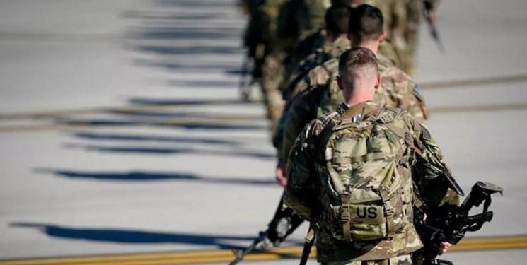 ترامپ امروز خروج نظامیان آمریکایی از عراق را اعلام میکند