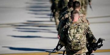 روزنامه اماراتی: کاهش قریبالوقوع نیروهای آمریکا در منطقه برای مواجهه با خطر چین