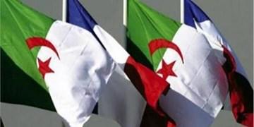 وزارت خارجه الجزائر سفیر فرانسه را احضار کرد
