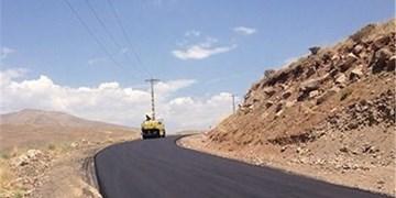 وضع جاده های استان سیستان و بلوچستان مناسب نیست/ 4 هزار زخمی و 500 کشته تنها در 6 ماه