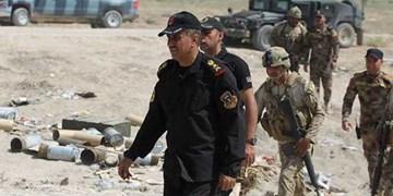 تدوین برنامههایی برای نابود کردن عناصر داعش در سه استان عراق