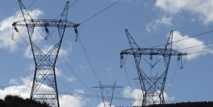 هزینه هزار میلیاردی برای بهبودی شبکه برق مازندران و گلستان