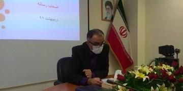 گلستان پایلوت اجرای مشوقهای بیمهای شد