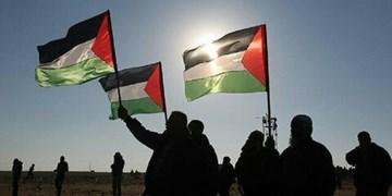 گزارش | مقاومت فلسطینیان توطئههای اسرائیل و شرارت کشورهای عربی را خنثی میکند