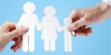 ۵۴ درصد جمعیت همدان بالای ۳۰ سال دارند/ سیاستهای افزایش جمعیت اجرا شود