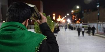 شناخت شب قدر و تعهد به قرآن و عترت در این شب
