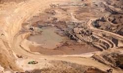 صنعت و معدن سمنان در تنگنای کمبود آب/ الگوها کِی اصلاح میشود؟
