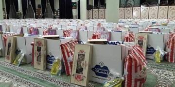 مساجد با پویش همدلی عیدانه به استقبال نوروز میروند