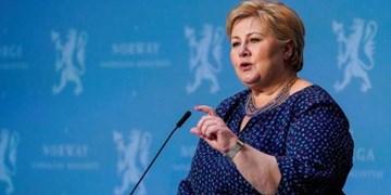 احتمال حفظ محدودیتهای مسافرتی نروژ تا 30 مرداد