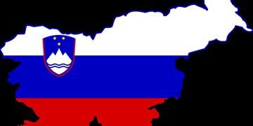 اسلوونی پایان شیوع کرونا در این کشور را اعلام کرد