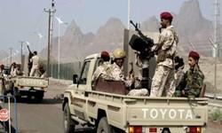 متحدان ریاض و ابوظبی در جنوب یمن بار دیگر به جان هم افتادند