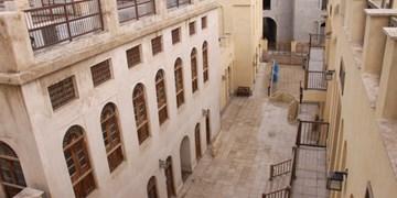 آغاز ساماندهی بافت تاریخی بوشهر
