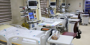 بیمارستان تخصصی مجمع خیرین سلامت سیرجان احداث میشود