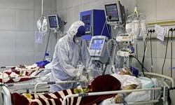 شناسایی ۴ بیمار کرونایی در خراسانجنوبی/ ۵۷۸ بیمار بهبود یافتند