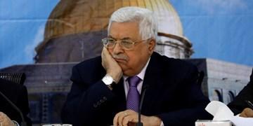 تعویق جلسه سران فلسطین برای بررسی طرح اشغالگری جدید «تلآویو» در کرانه باختری