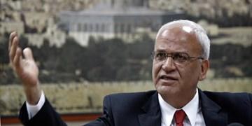 ساف: دبیرکل اتحادیه عرب فوراََ استعفا کند