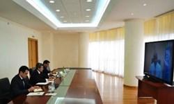 تاکید ترکمنستان بر بیطرفی دائم با هدف حفظ صلح و ثبات جهانی