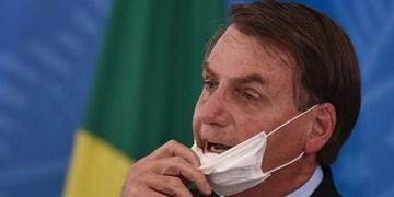 کرونا | آمار تکاندهنده برزیل/ آمار قربانیان آلمان همچنان رو به افزایش