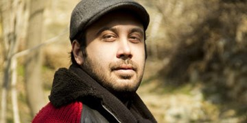 محسن چاوشی اشعارش را کتاب میکند/ انتشار عمومی «سمفونی تهران»+آهنگ