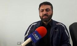 کمک مومنانه| اجرای طرح «همسفره با همسایه» در ۱۲ منطقه استان زنجان