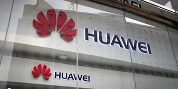 ایتالیا هم هوآوی را از توسعه شبکه 5G کنار گذاشت