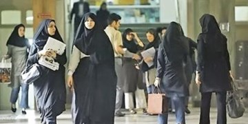 اقدامات وزارت علوم برای ترویج عفاف و حجاب در دانشگاه ها