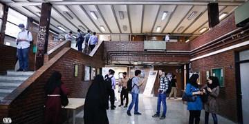 «کلاس خلوت و خوابگاه خلوت»، اصل آموزش عالی در ترم پاییز/ دانشجوها باز هم با بازگشایی دانشگاهها مخالفت کردند