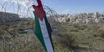 فلسطین و روز قدس | نگاهی به مناطق الف، ب و ج و نتایج طرح اشغالگری جدید در کرانه باختری